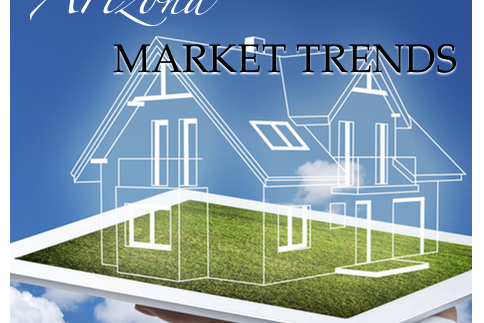 Arizona Market Trends