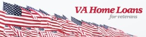 va-home-loans