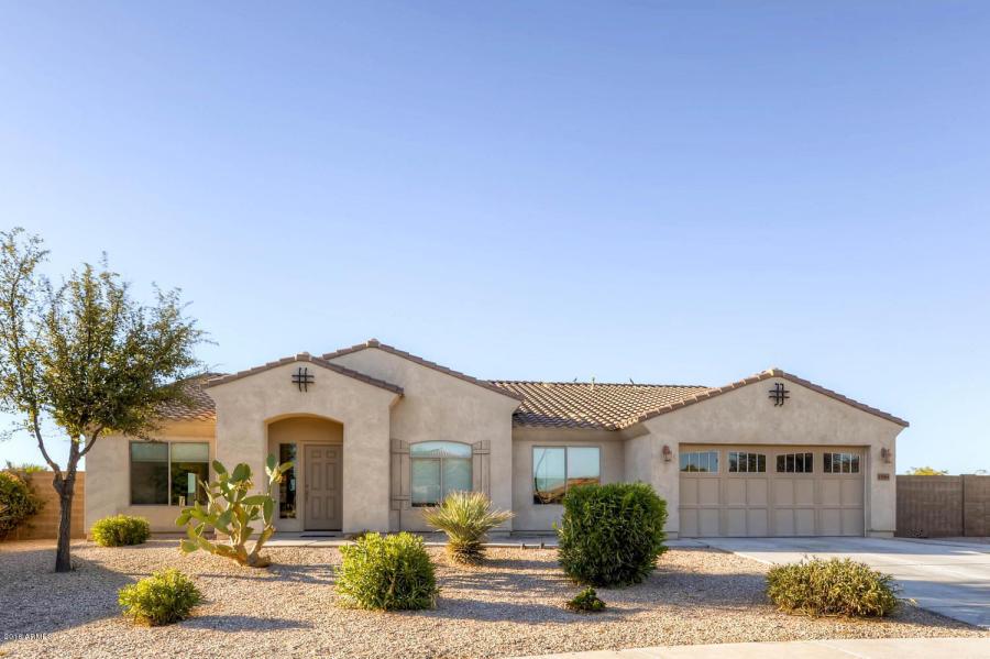 15064 W Pierson St, Goodyear, AZ 85395