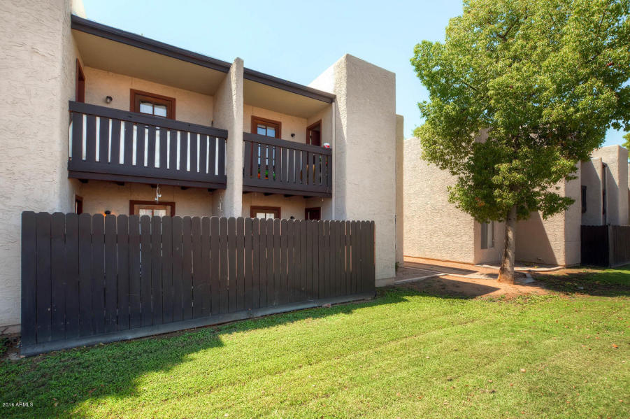 1927 E Hampton AVE 108, Mesa, AZ 85204